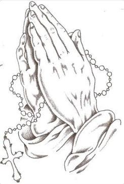 기도손.jpg